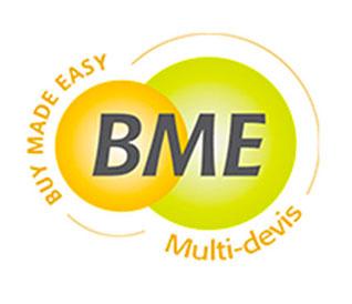 BME Multi-devis.com