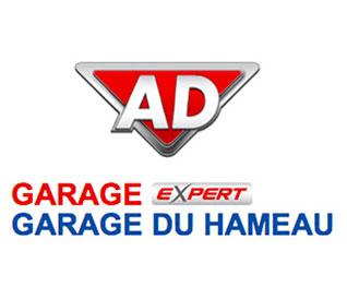Garage du Hameau