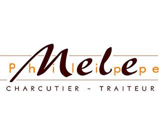 Philippe Mele Traiteur