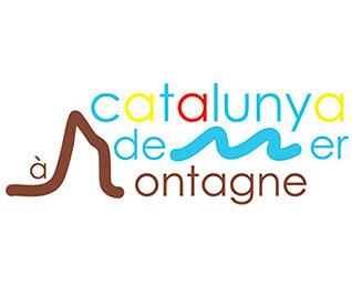 Ma Catalunya