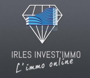 Irles Invest Immo