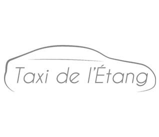 Taxi de l'Étang