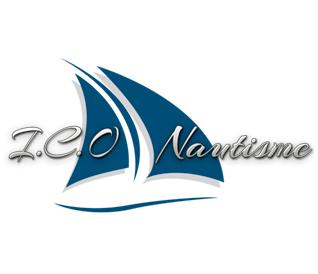 ICO-nautisme
