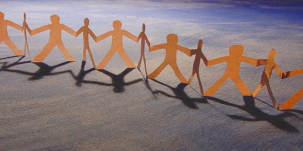 Gestion du marketing social sur Perpignan
