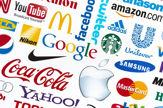 Création identité de la marque sur Perpignan