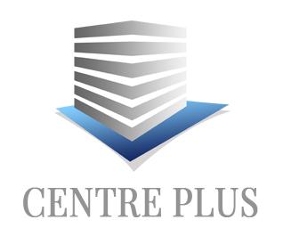 Centre Plus Avocats Perpignan