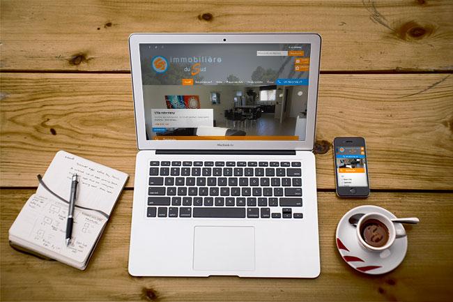 creation site internet perpignan