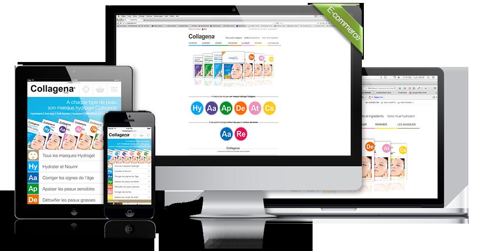 création site internet e-commerce perpignan