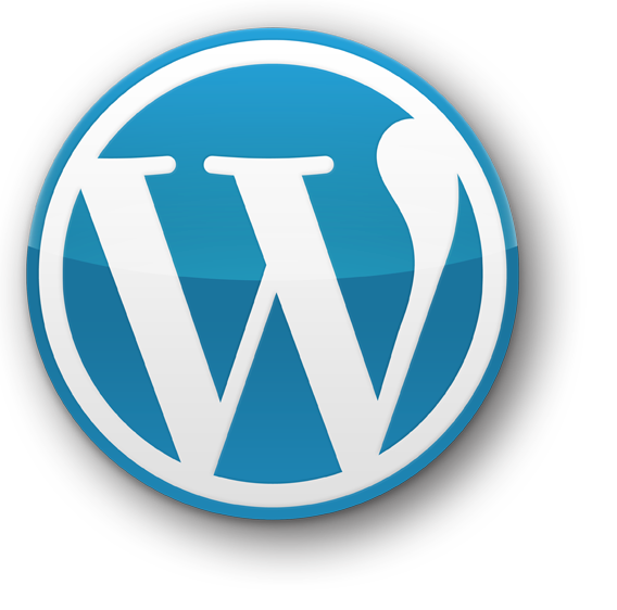 creation site internet wordpress perpignan