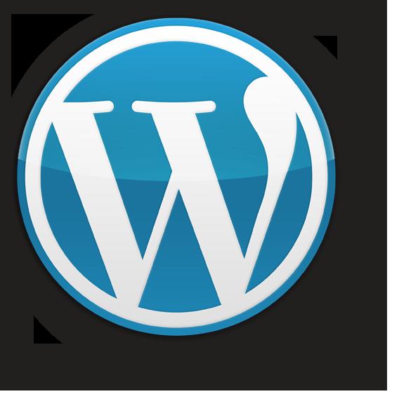 creation site internet wordpress perpignan