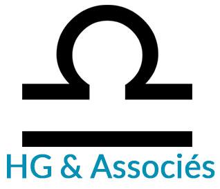 HG & Associés
