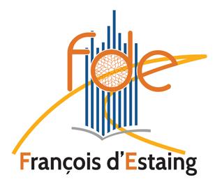 Lycee Francois d'Estaing Rodez