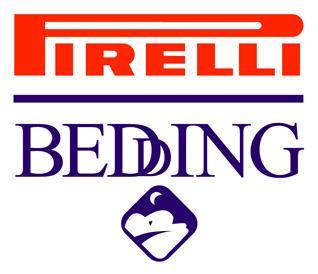 Pirelli Bedding France