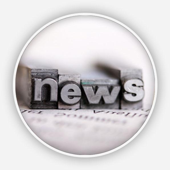 Agence Relations Publiques sur Perpignan