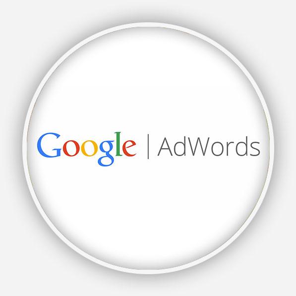 Référencement payant Google Adwords Perpignan