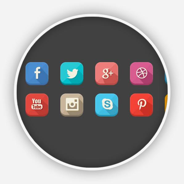 Agence de marketing des réseaux sociaux sur Perpignan
