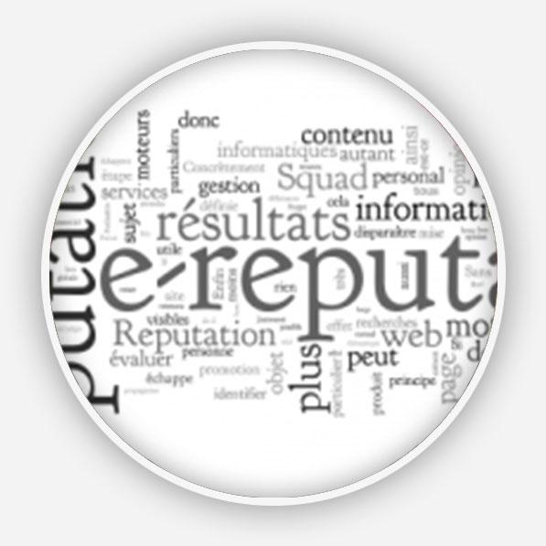 E-reputation sur Perpignan