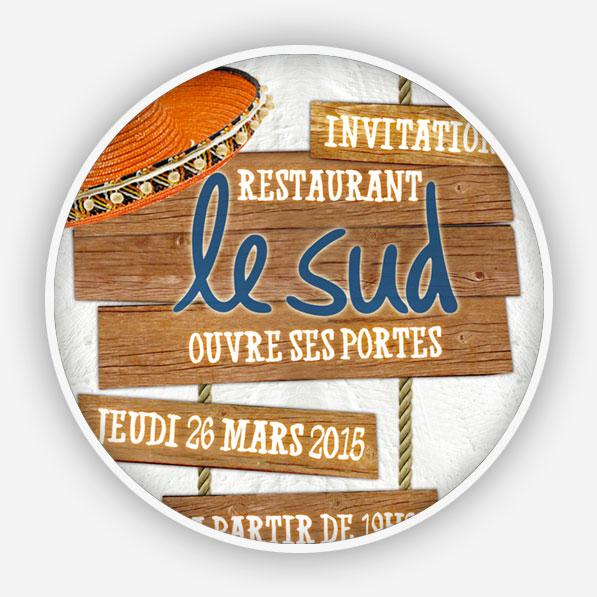 emailing-restaurant-le-sud-perpignan