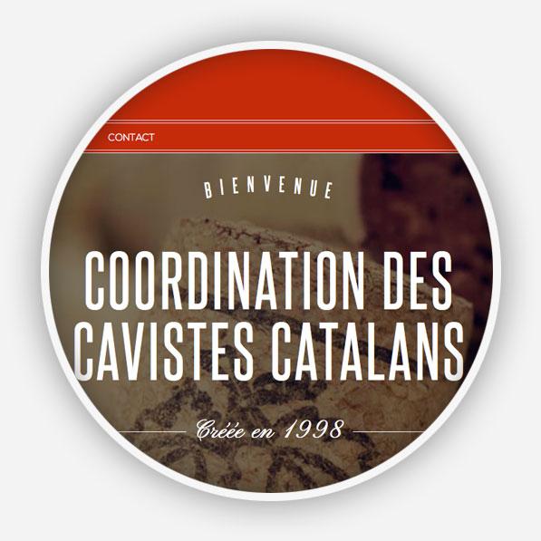 Développement de site internet à Perpignan