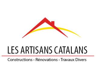 Les Artisans Catalans