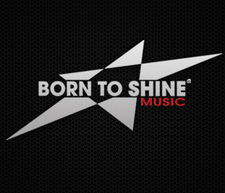Label Born To Shine