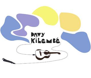 Davy Kilembe