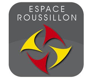 Espace Roussillon