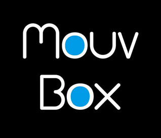 Mouvbox France