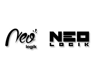 Neo-Logik