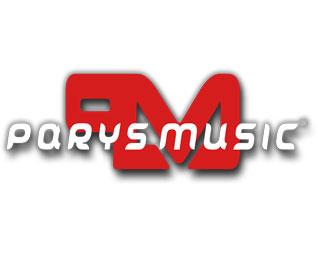 Parys Music