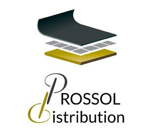 Prossol Distribution