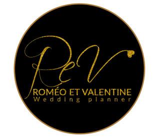 Romeo & Valentine
