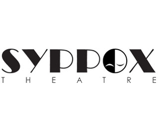 Syppox Théâtre