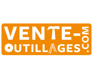 vente-outillages.com