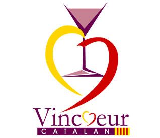 Vincoeur Catalan