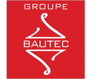 Groupe BAUTEC