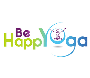 Be HappYoga