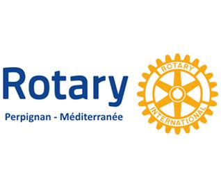 Rotary Perpignan-Méditerranée