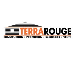 Terra Rouge
